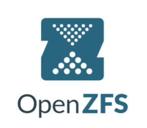 StorageVPS Powered by OpenZFS