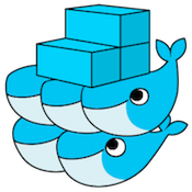 Delimiter Cloud Compute with Docker