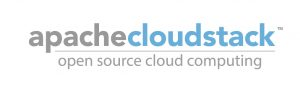 Cloudstack Private Clusters